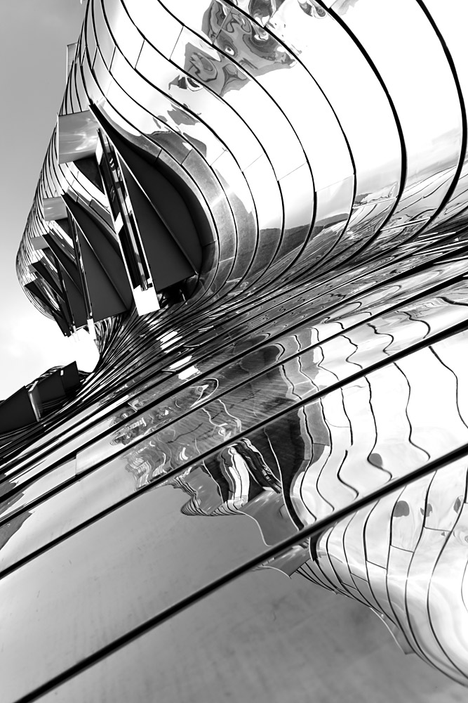 GEHRY-0910_73
